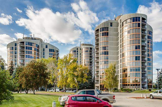 #2121 20 Coachway RD Sw, Calgary Coach Hill real estate, Apartment Coach Hill homes for sale