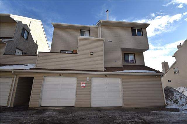 #221 35 Glamis Gr Sw, Calgary  Glamorgan homes for sale