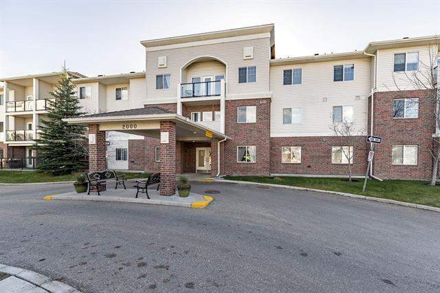 #2304 928 Arbour Lake RD Nw, Calgary, Arbour Lake real estate, Apartment Arbour Lake homes for sale