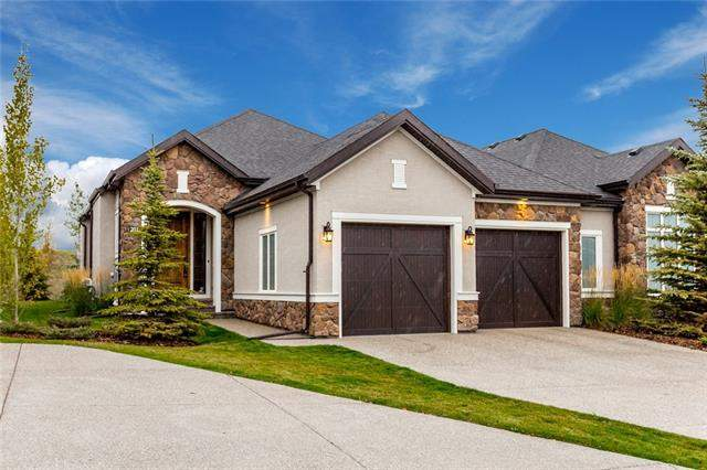 201 Spring Water Cl, Heritage Pointe None real estate, Attached Heritage Pointe homes for sale