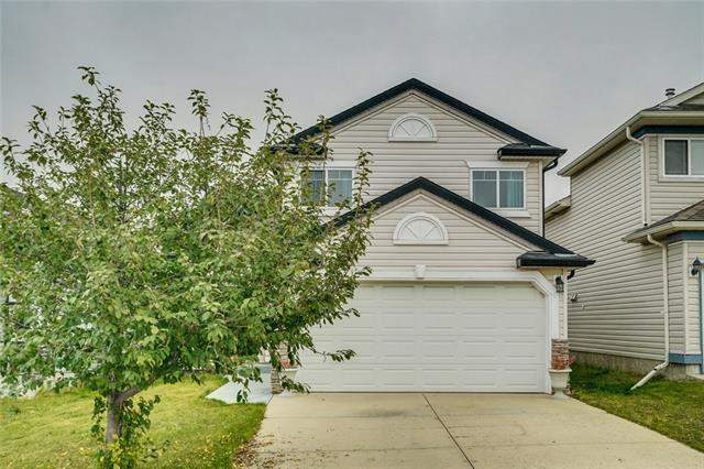 MLS® #C4209811 420 Country Hills PL Nw T3K 4S3 Calgary