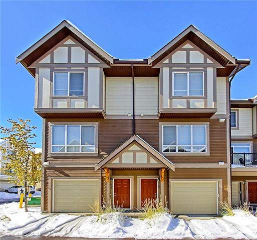 105 Sherwood Ln Nw in Sherwood Calgary MLS® #C4209842