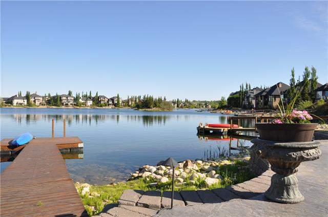 164 Heritage Lake Dr in None Heritage Pointe MLS® #C4210320