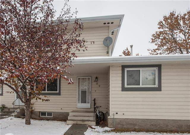 #609 600 Allen ST Se, Airdrie  Airdrie Meadows homes for sale