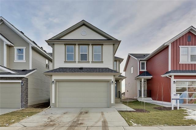 MLS® #C4211145 1213 Copperfield Bv Se T2Z 5G1 Calgary