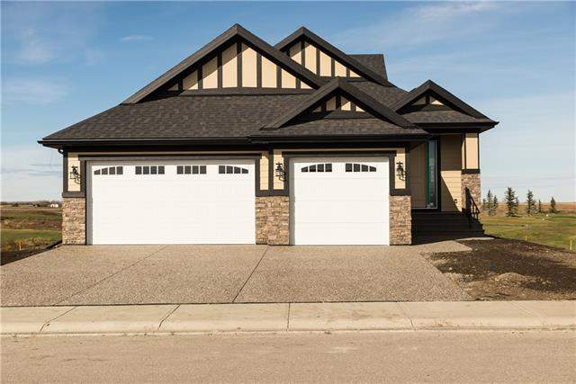 613 Muirfield Cr in Lakes of Muirfield Lyalta MLS® #C4211332