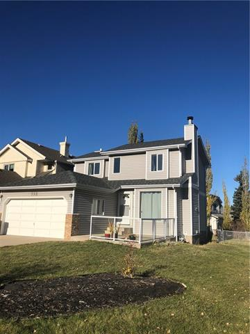 MLS® #C4211422 192 Macewan Ridge CL Nw T3K 3A7 Calgary