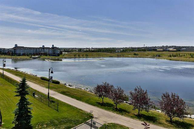 #2207 43 Country Village Ln Ne, Calgary  Country Hills Village homes for sale