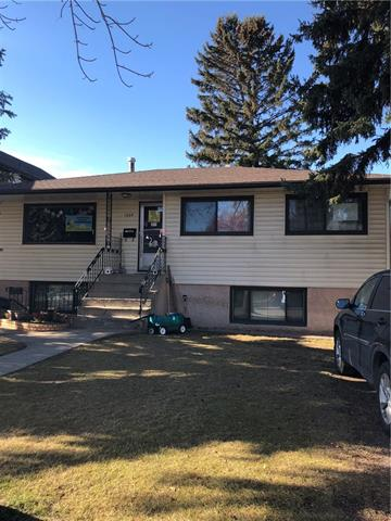 1035 16a ST Ne, Calgary, Mayland Heights real estate, Detached East Mayland Heights homes for sale