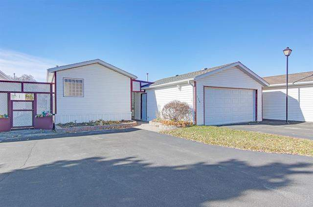 MLS® #C4214383 136 Ranchwood Ln T1P 1M8 Strathmore
