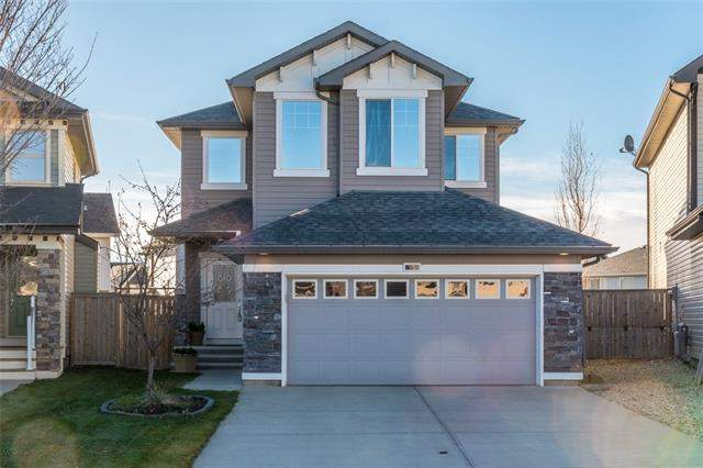 MLS® #C4214562 13 Royal Oak Ld Nw T3G 6A8 Calgary
