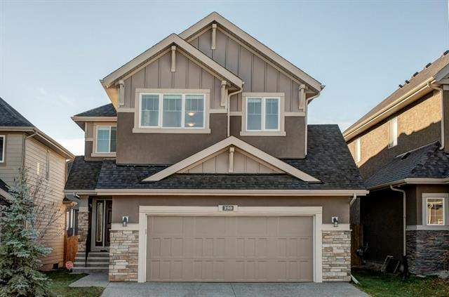 259 Valley Pointe WY Nw, Calgary, Valley Ridge real estate, Detached Valley Ridge homes for sale