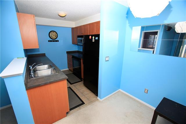 #3322 16320 24 ST Sw, Calgary Bridlewood real estate, Apartment Bridlewood homes for sale