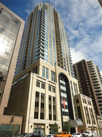 #3103 930 6 AV Sw in Downtown Commercial Core Calgary MLS® #C4215186