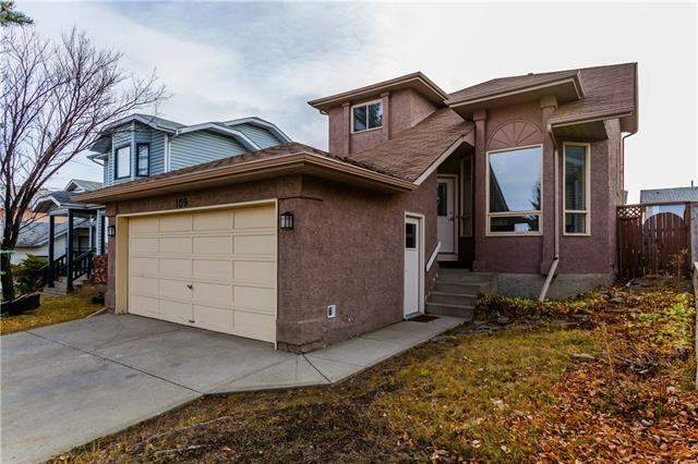 109 Shawfield RD Sw, Calgary Shawnessy real estate, Detached Shawnessy homes for sale