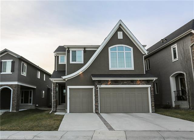 108 Arbour Butte CR Nw, Calgary Arbour Lake real estate, Detached Arbour Lake homes for sale