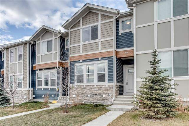 915 Nolan Hill Bv Nw, Calgary, MLS® C4215558 Nolan Hill homes for sale