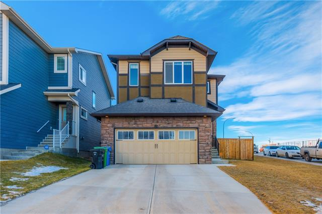 5 Kincora ST Nw, Calgary Kincora real estate, Detached Kincora homes for sale