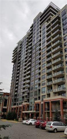 #716 8880 Horton RD Sw, Calgary Haysboro real estate, Apartment Haysboro homes for sale