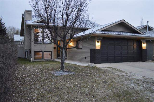 1732 Meadowlark RD Se, Airdrie, Meadowbrook real estate, Detached Meadowbrook homes for sale