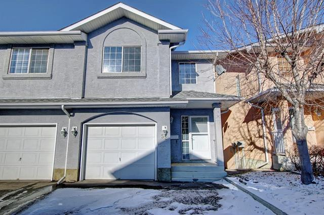 52 Beddington Gd Ne in Beddington Heights Calgary MLS® #C4215865