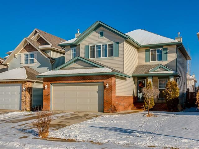 139 Wentworth Ci Sw, Calgary, West Springs real estate, Detached West Springs homes for sale