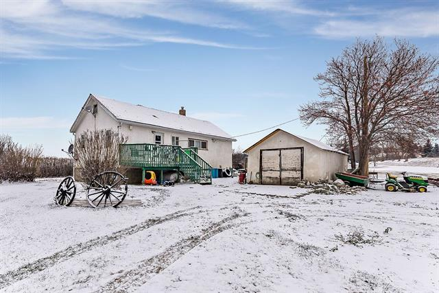 #300 156 2255 DR W in None Rural Foothills M.D. MLS® #C4216023
