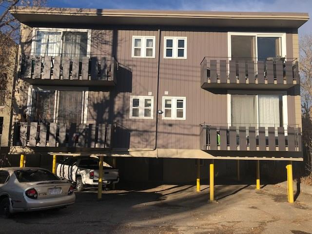 337 5 AV Ne in Crescent Heights Calgary MLS® #C4216228