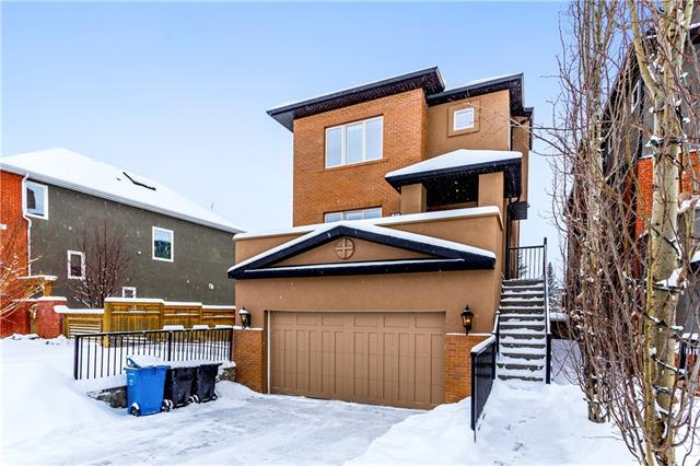 27 Aspen Meadows Gr Sw, Calgary Aspen Woods real estate, Detached Aspen Woods homes for sale