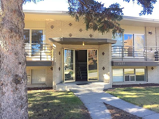 2221 28 ST Sw in Killarney/Glengarry Calgary MLS® #C4216303