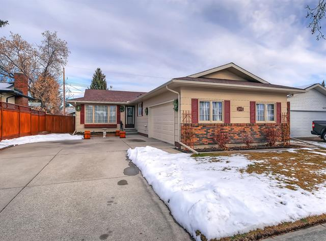 14028 Parkland Blvd Bv Se, Calgary, Parkland real estate, Detached Parkland homes for sale