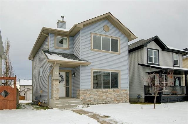 13 Crystal Shores Cr in Crystal Shores Okotoks MLS® #C4216500
