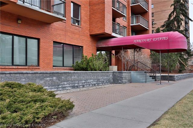 #402 1334 14 AV Sw, Calgary Beltline real estate, Apartment Beltline homes for sale