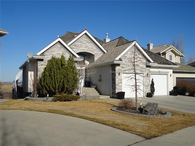 30 Mt Gibraltar Ht Se, Calgary McKenzie Lake real estate, Detached McKenzie Lake homes for sale