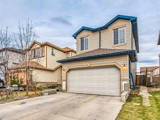 238 Covebrook PL Ne in Coventry Hills Calgary MLS® #C4217643
