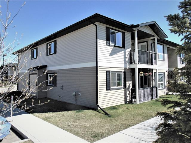 #306, 8 Bayside Pl, Strathmore Brentwood_Strathmore real estate, Apartment Strathmore homes for sale