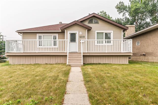 2019 23 ST Sw in Richmond Calgary MLS® #C4217773