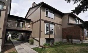 #80 6103 Madigan DR Ne in Marlborough Park Calgary MLS® #C4217969