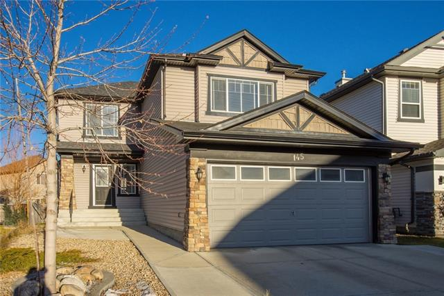 145 Royal Birch CR Nw in Royal Oak Calgary MLS® #C4218096