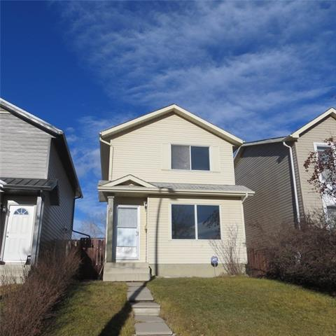 272 Castleridge DR Ne, Calgary, Castleridge real estate, Detached Castleridge Estates homes for sale