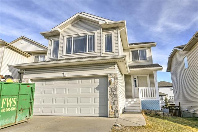 152 Arbour Stone CL Nw in Arbour Lake Calgary MLS® #C4218537