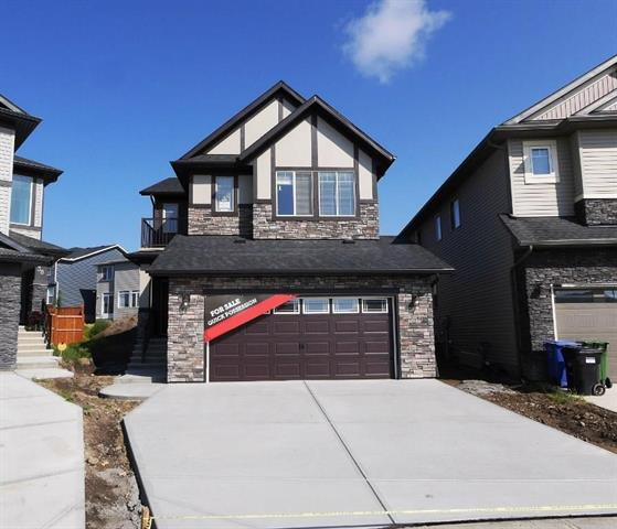 42 Nolancliff Co Nw in Nolan Hill Calgary MLS® #C4218736