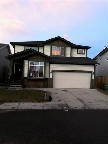 213 Luxstone RD Sw, Airdrie, Luxstone real estate, Detached Luxstone homes for sale