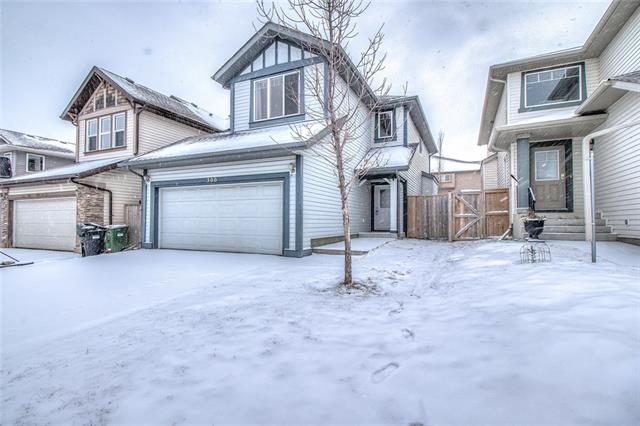 300 Panora CL Nw, Calgary Panorama Hills real estate, Detached Panorama Hills homes for sale