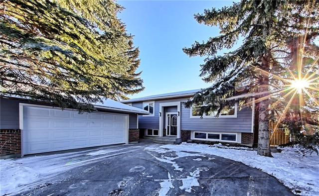 228 Parkland WY Se, Calgary, Parkland real estate, Detached Parkland homes for sale