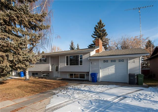 5317 57 Av in None Olds MLS® #C4219049