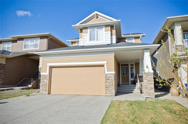 140 Evansdale Cm Nw, Calgary, Evanston real estate, Detached Evanston Valley homes for sale