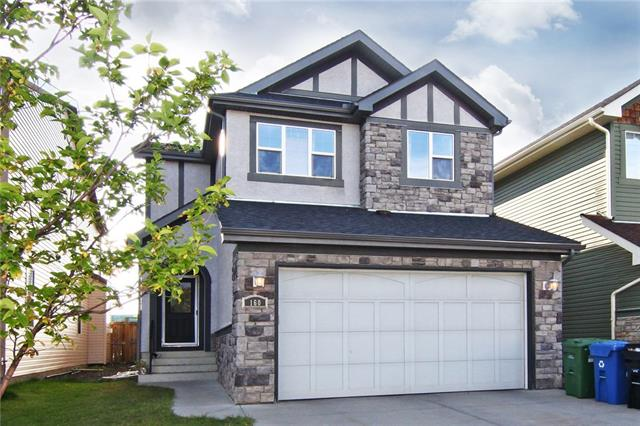 160 Aspen Hills CL Sw in Aspen Woods Calgary MLS® #C4219129