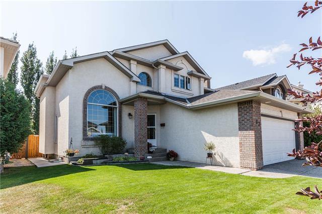 37 Mt Yamnuska PL Se, Calgary McKenzie Lake real estate, Detached McKenzie Lake homes for sale