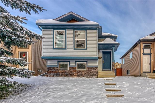 30 Covehaven Ri Ne, Calgary, Coventry Hills real estate, Detached Coventry Hills homes for sale